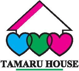 Tamaru House